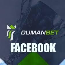 Dumanbet Facebook