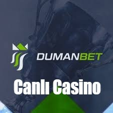Dumanbet Canlı Casino